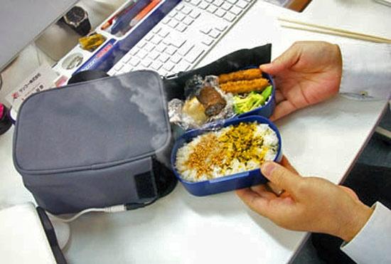 как правильно кушать чтобы похудеть время